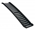 Trixie Petwalk Folding Ramp 39x160 cm