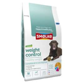 Smølke Weight Control Healthy Weight  3 kg