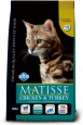 Farmina Matisse Chicken & Turkey  20 kg