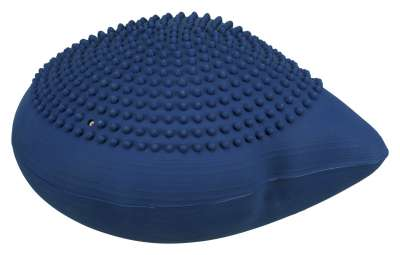 Trixie Dog Activity Balance Cushion 28x4x28  cm
