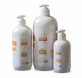 Care 100% d'Huile de Saumon Brit 1 l