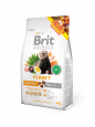 Brit Animals Ferret 700 g
