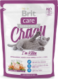 Brit Care Crazy I'm Kitten  400 g