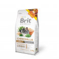 Brit Animals Chinchila Complete 1.5 kg