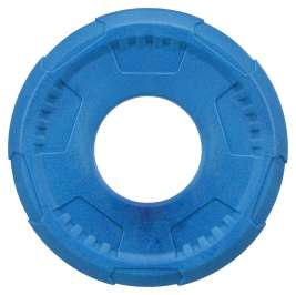 Trixie Frisbee Sporting  23 cm