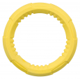 Sporting Ring, TPR, Floatable 21 cm fra Trixie