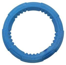 Trixie Sporting Ring, TPR, schwimmt  21 cm   Shop