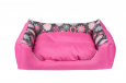amiplay Sofa Fun Rosa caliente barato