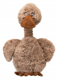 Trixie Duck, Plush 38 cm