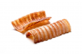 AltuDog Natural Dental Snack - Wagyu Beef Trachea Pack 6 units