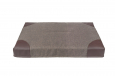 amiplay  Mattress ZipClean Classic  Brown shop
