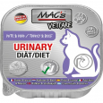 Products often bought together with MAC's Vetcare Urinary Diet Turkey & Beef