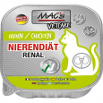 MAC's Vetcare Renal Chicken 100 g