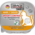 Products often bought together with MAC's Vetcare Weight Control Chicken