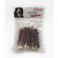 Corwex Chewing Stick with Duck 200 g goedkoop