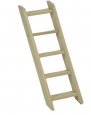 Elmato  Ladder for Frogs  18x5.3 cm sklep