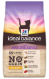 Hill's Ideal Balance Feline - Mature Adult No Grain with Chicken and Potato 1.5 kg goedkoop