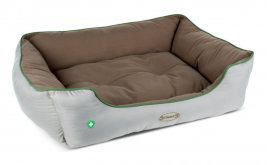 Scruffs Insect Shield Soft Walled Dog Bed L prix