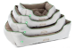 Scruffs Insect Shield Soft Walled Dog Bed L  - hinta