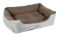 Insect Shield Soft Walled Dog Bed M Taupe merkiltä Scruffs ostaa verkosta