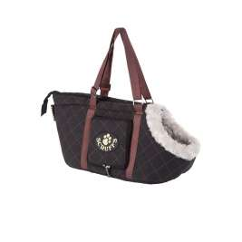Scruffs Wilton Sac de Transport  Noir