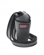 KONG H2O Caddy Dark gray  cheap