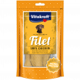 Vitakraft Filets de Poulet Premium 70 g