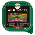 Nutro Wild Frontier Adult Chicken & Turkey 300 g