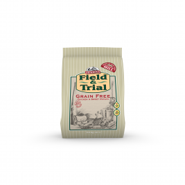 Skinner's Field & Trial Grain Free Poulet & Patate Douce  2.5 kg