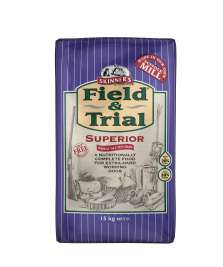 Skinner's Field & Trial Superior 15 kg