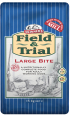Field & Trial Large Bite  15 kg von Skinner's