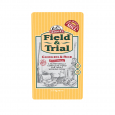 Skinner's  Field & Trial Chicken & Rice  15 kg verkkokauppa