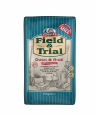 Skinner's Field & Trial Duck & Rice  15 kg