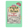 Field & Trial Light & Senior de chez Skinner's 15 kg