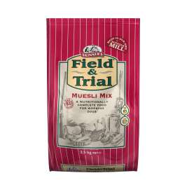 Skinner's Field & Trial Muesli Mix  2.5 kg