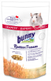 Bunny Nature RatDream Expert  500 g