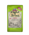 Field & Trial Junior  15 kg de chez Skinner's