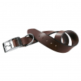 Ferplast Dog Collar VIP  22-27 cm