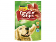 Friskies Beggin Strips with Bacon  120 g