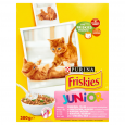 Friskies Junior Chicken  verkkokauppa