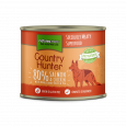 Natures Menu Country Hunter Salmon with Chicken 600 g - Hundemat uten konserveringsmidler