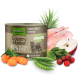 Natures Menu Country Hunter Rabbit 600 g verkkokauppa