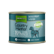 Natures Menu Country Hunter Succulent Duck 600 g verkkokauppa