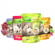 Natures Menu Adult Pouch Multipack  8x300 g