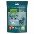 Natures Menu Country Hunter Snack Pato com Ameixa  50 g