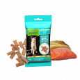 Natures Menu Real Meaty Treats Salmon & Trout 60 g Koop samen