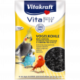Products often bought together with Vitakraft Vita Fit Bird Coal