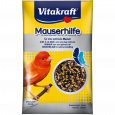 Vitakraft  Moulting Aid for Canaries  20 g winkel