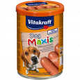 Vitakraft Dog Maxis  180 g