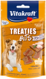 Vitakraft Treaties Bits + Poulet & Bacon 120 g